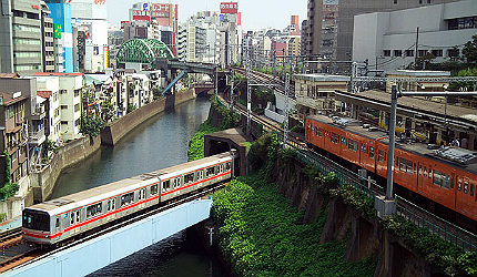 15 Innovative Conceptual Transit Oriented Designs around the world - Sheet33