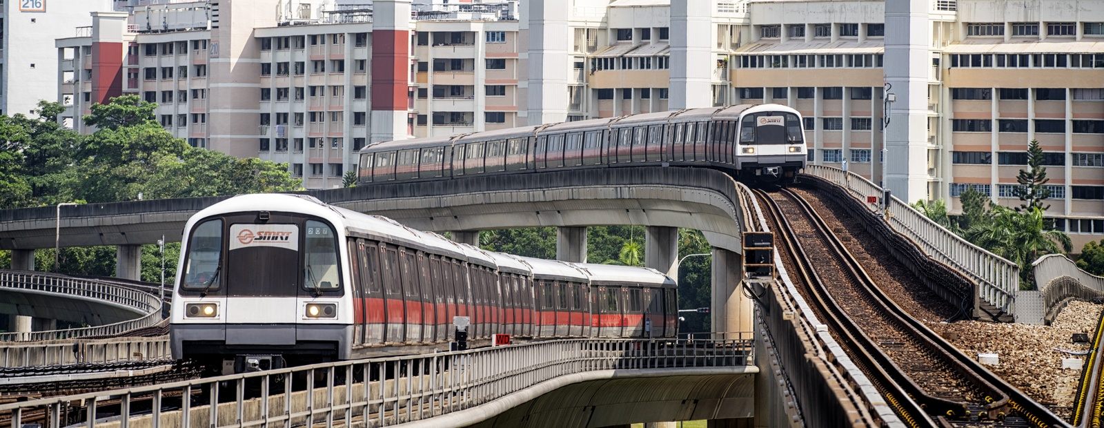 15 Innovative Conceptual Transit Oriented Designs around the world - Sheet26