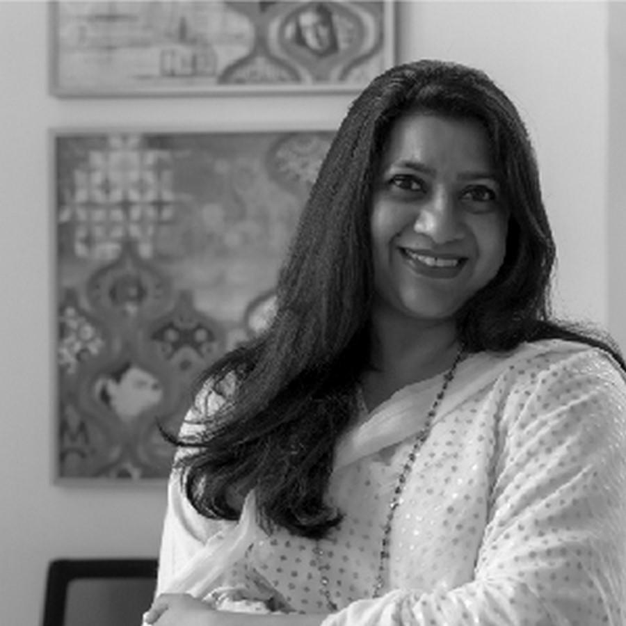 Pavitra Rajaram - Sheet1
