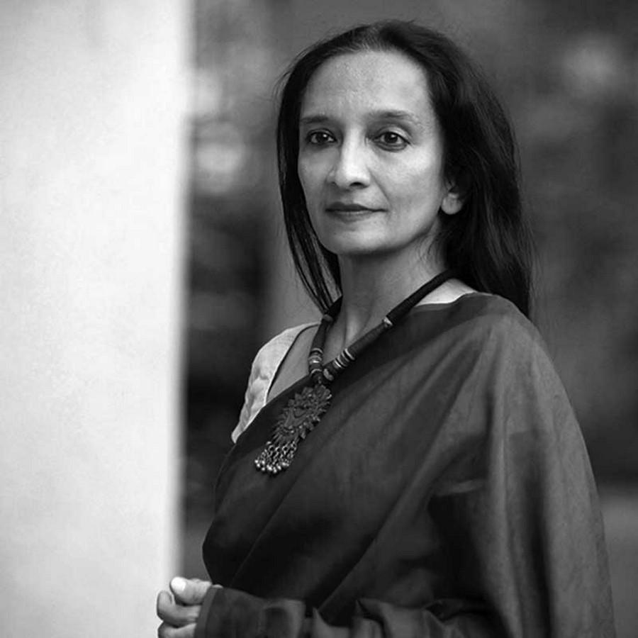 Shimul Javeri Khadri - Sheet1