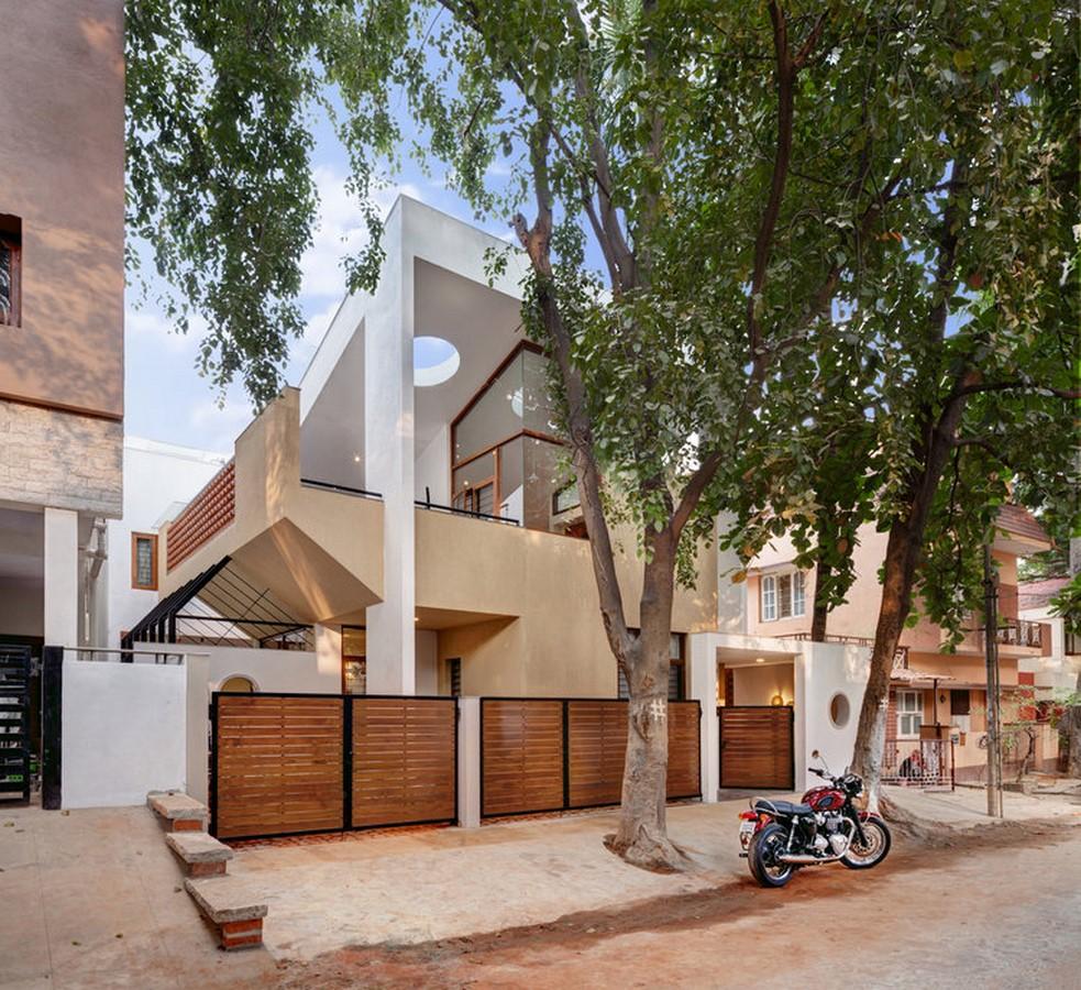 1leapingfrog Studio, Bengaluru - Sheet1