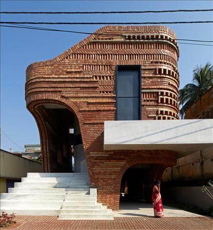 Abin Design Studio, Kolkata - Sheet1