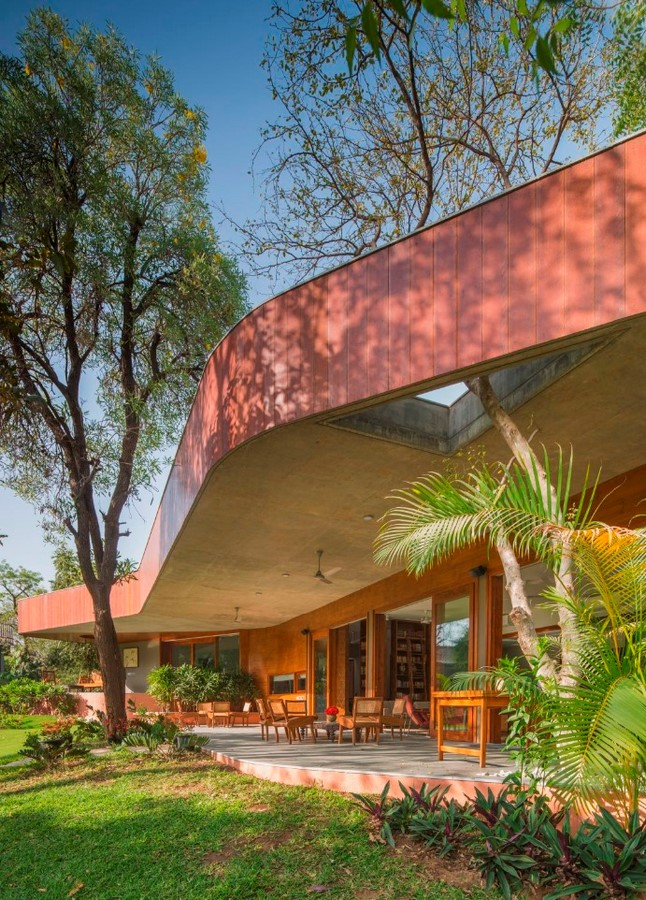 Modo Design, Ahmedabad - Sheet2
