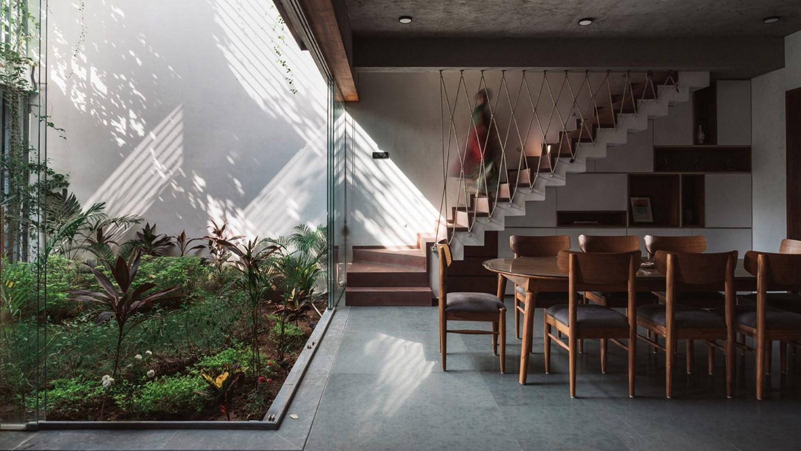 reD Architects, Mumbai - Sheet1
