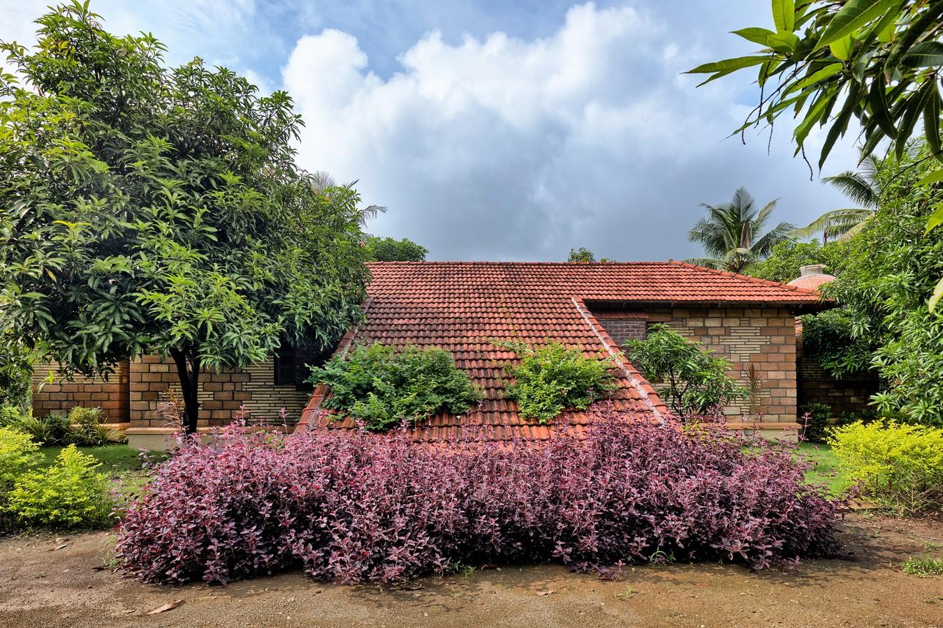 MuseLAB, Mumbai - Sheet1