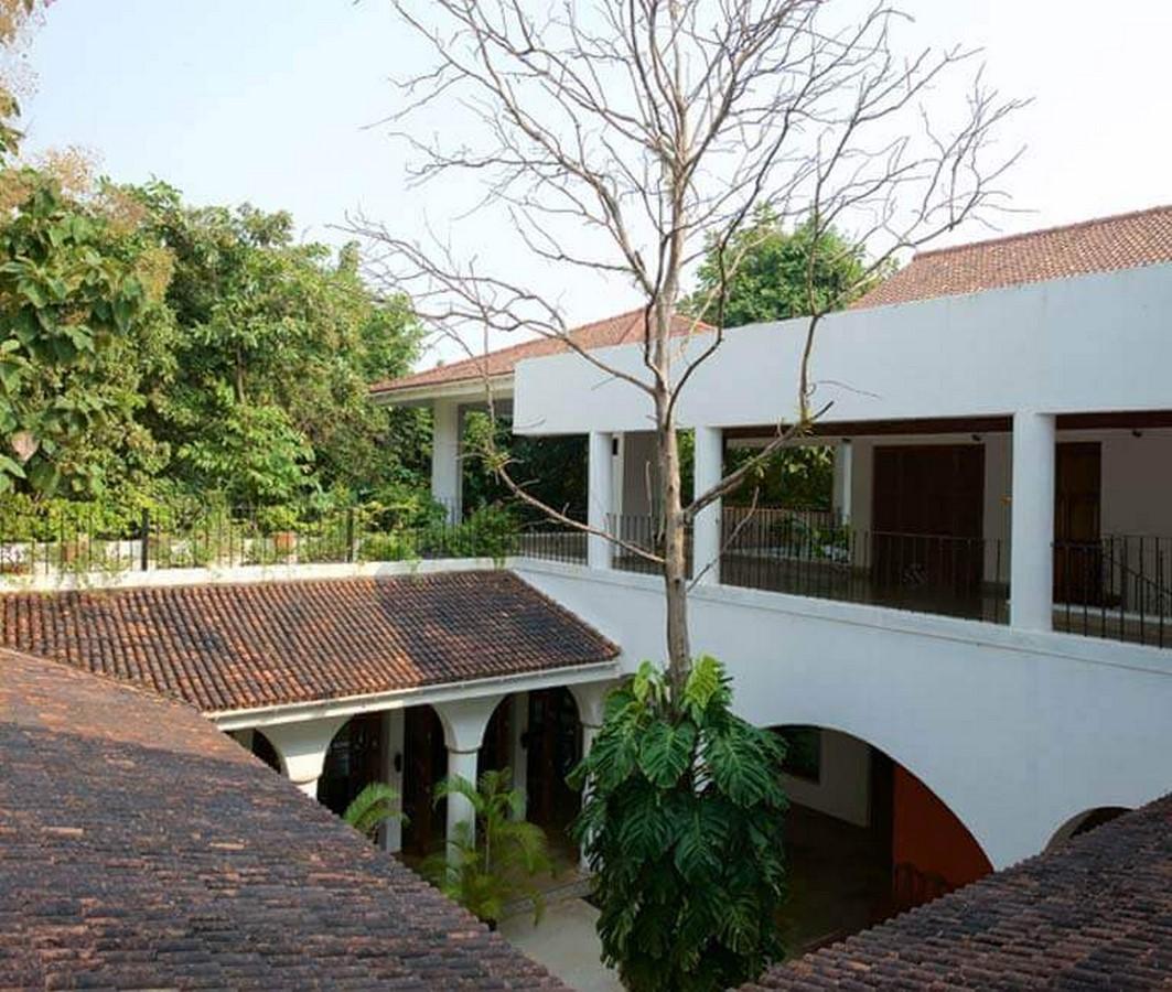 Biome Environmental Solutions, Bengaluru - Sheet1