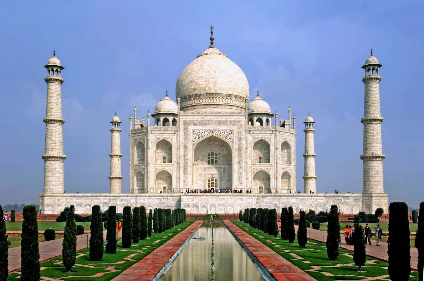 20 Most Influential architects in the history of India - Sheet5