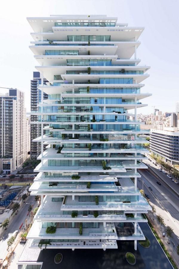 Beirut terraces - sheet1