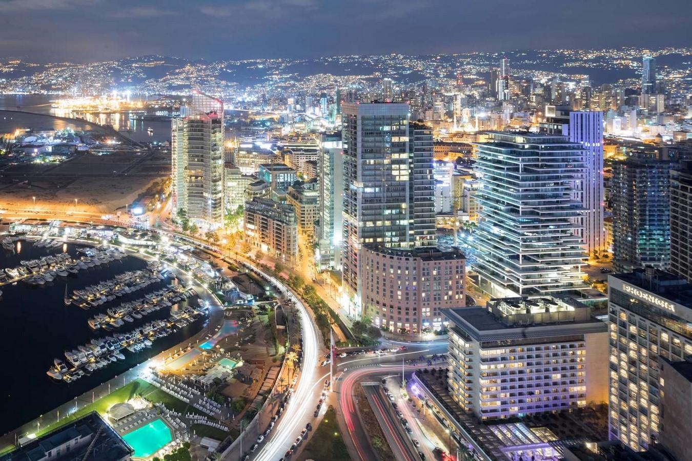 Beirut terraces - sheet2