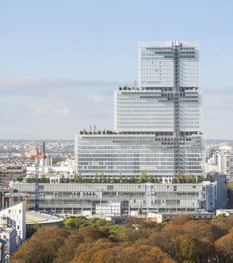 Renzo Piano Building Workshop - Sheet3