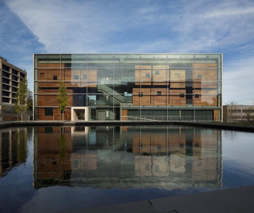 BNIM Architects - Sheet3