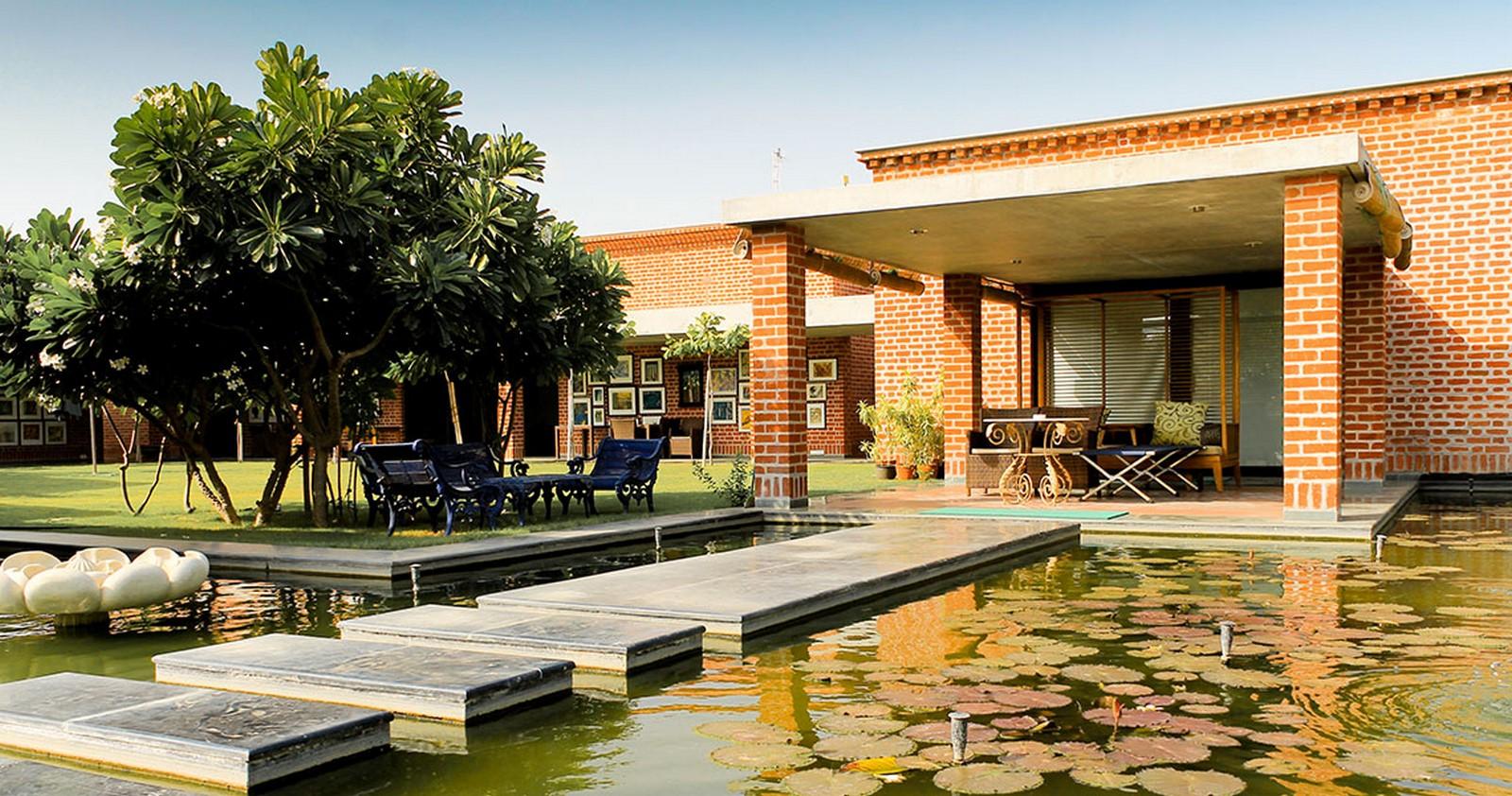 Karan Grover and Associates, India - Sheet2