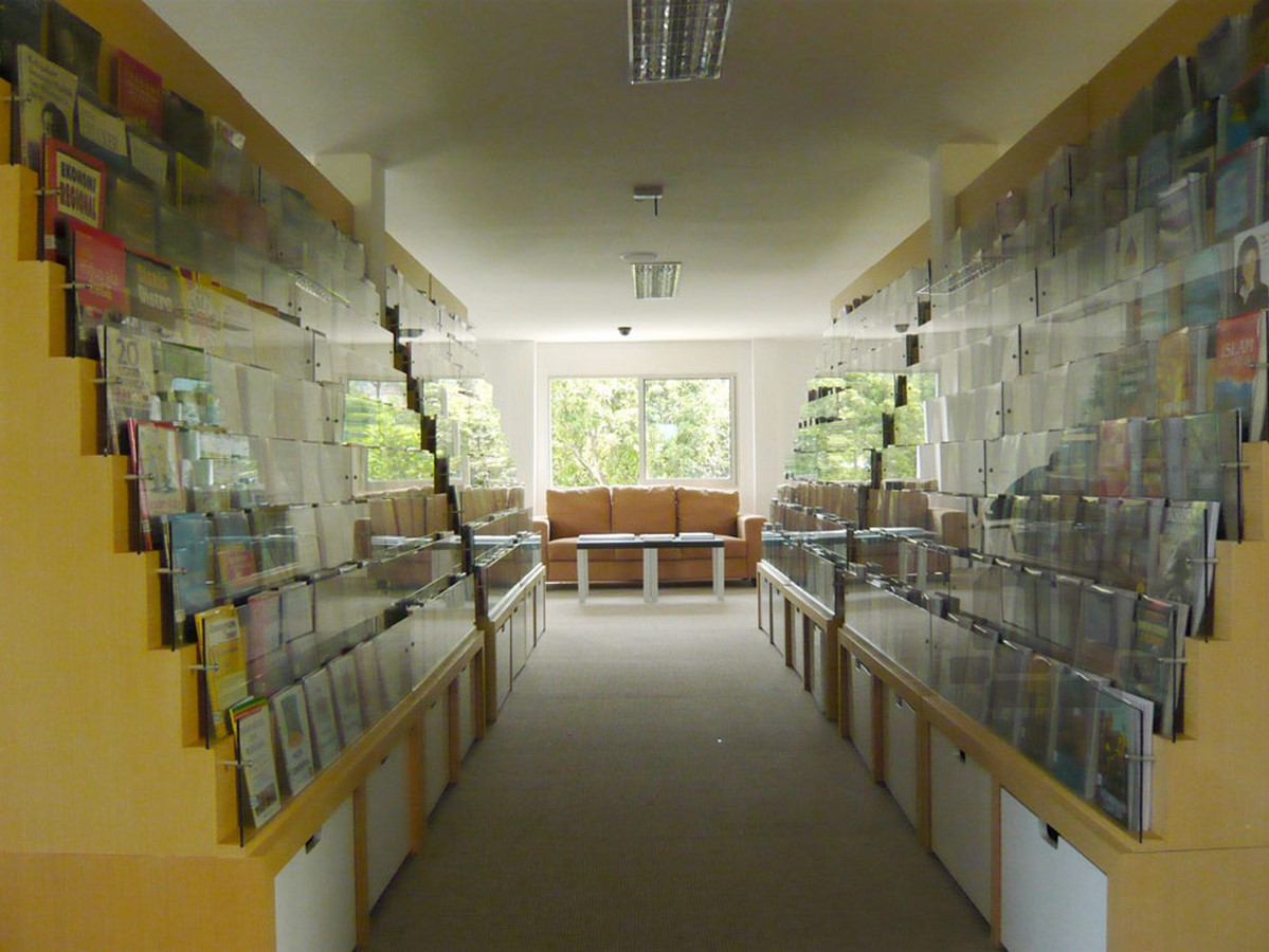 Library - Sheet3