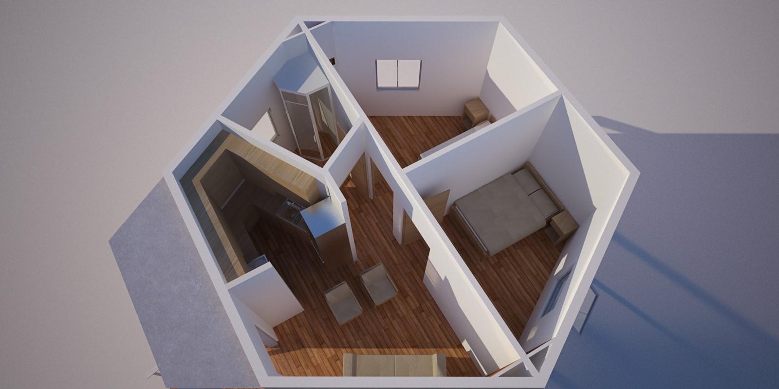 Hex Houses - Sheet3