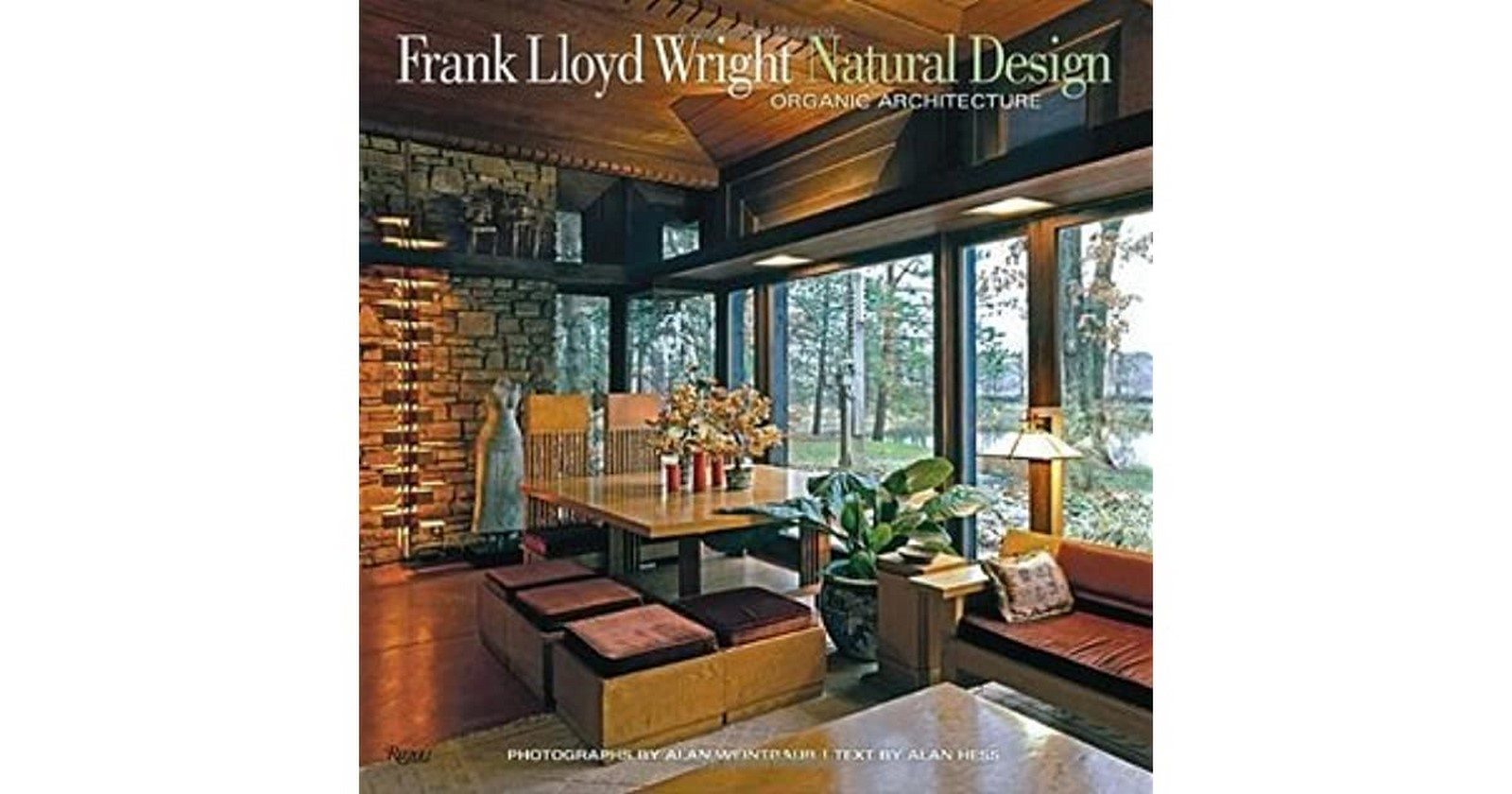 10 Books on Sustainable Architecture every Architect must read - Sheet1