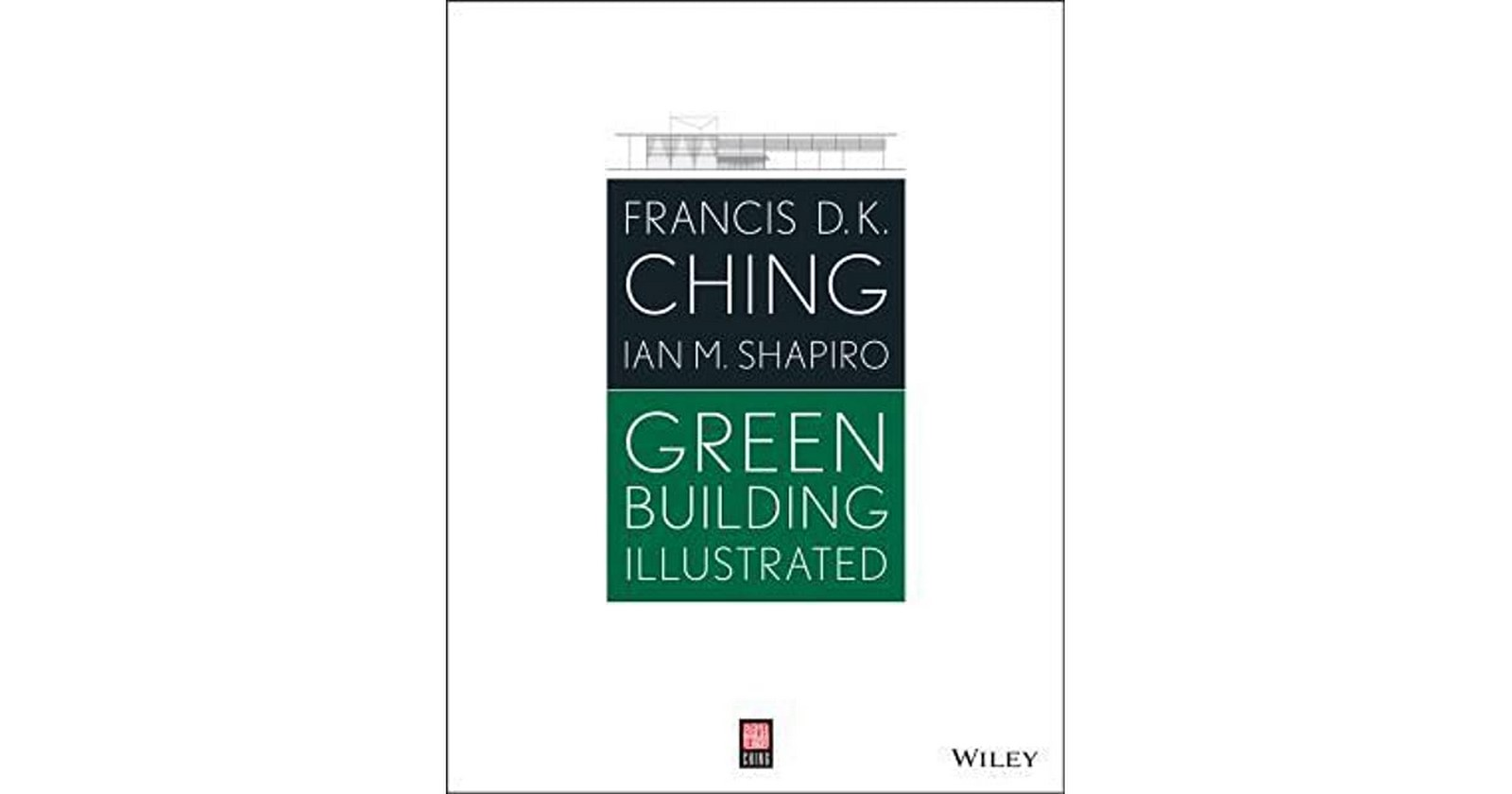 10 Books on Sustainable Architecture every Architect must read - Sheet3