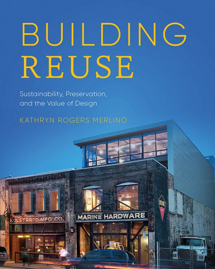 10 Books on Sustainable Architecture every Architect must read - Sheet4