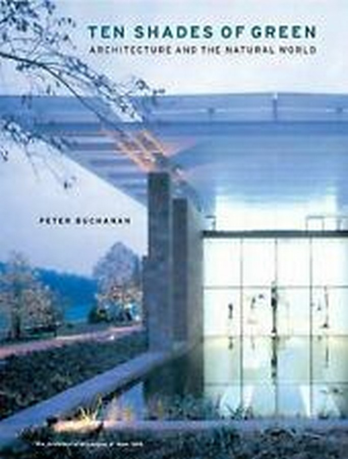 10 Books on Sustainable Architecture every Architect must read - Sheet6