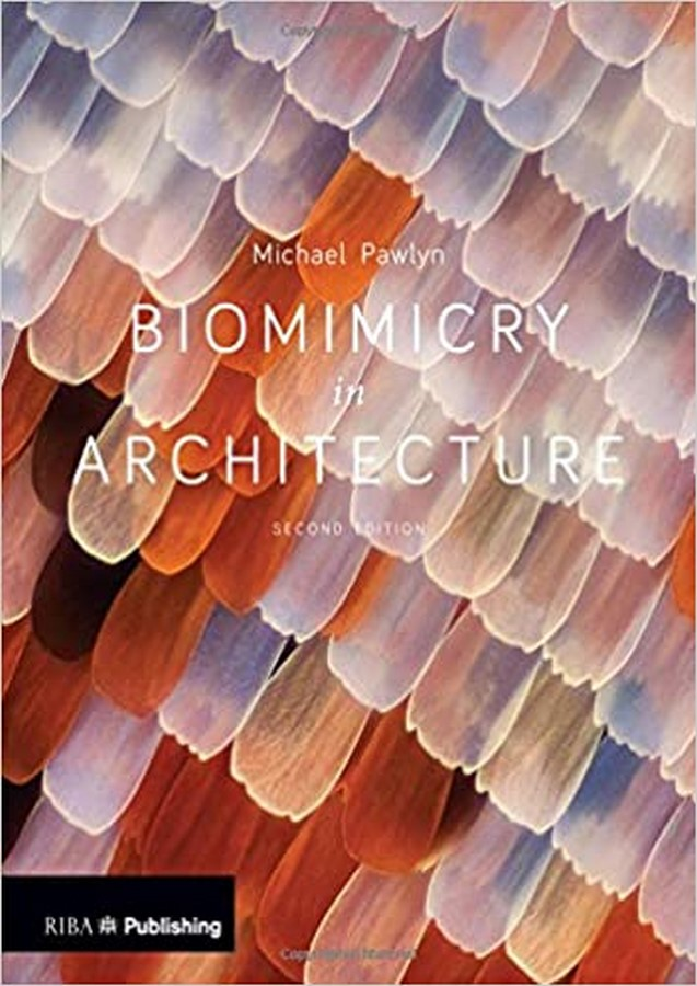 10 Books on Sustainable Architecture every Architect must read - Sheet7