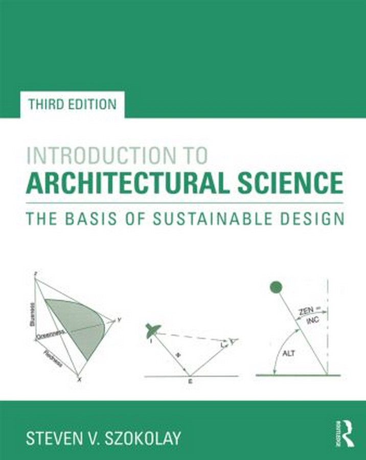 10 Books on Sustainable Architecture every Architect must read - Sheet8