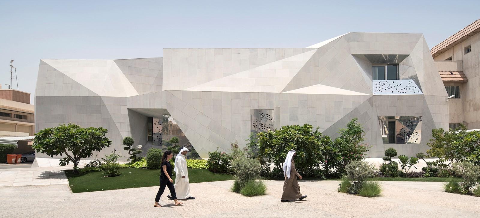 AGi architects Spain S.L.- Sheet1