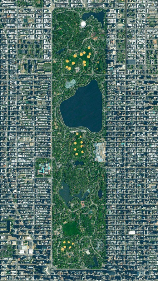 Urban pollution- The case of New York - Sheet3