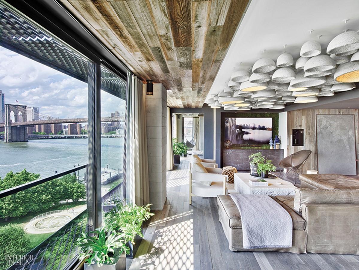 Rethinking the design of hospitality interiors - Sheet2