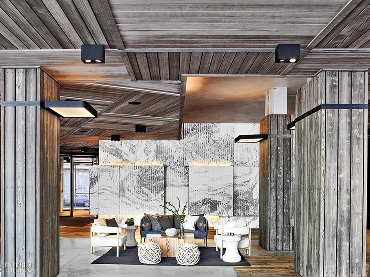 Rethinking the design of hospitality interiors - Sheet3