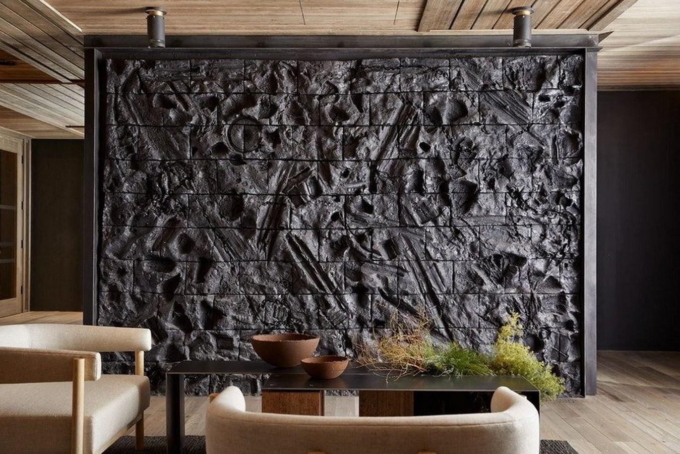 Rethinking the design of hospitality interiors - Sheet4