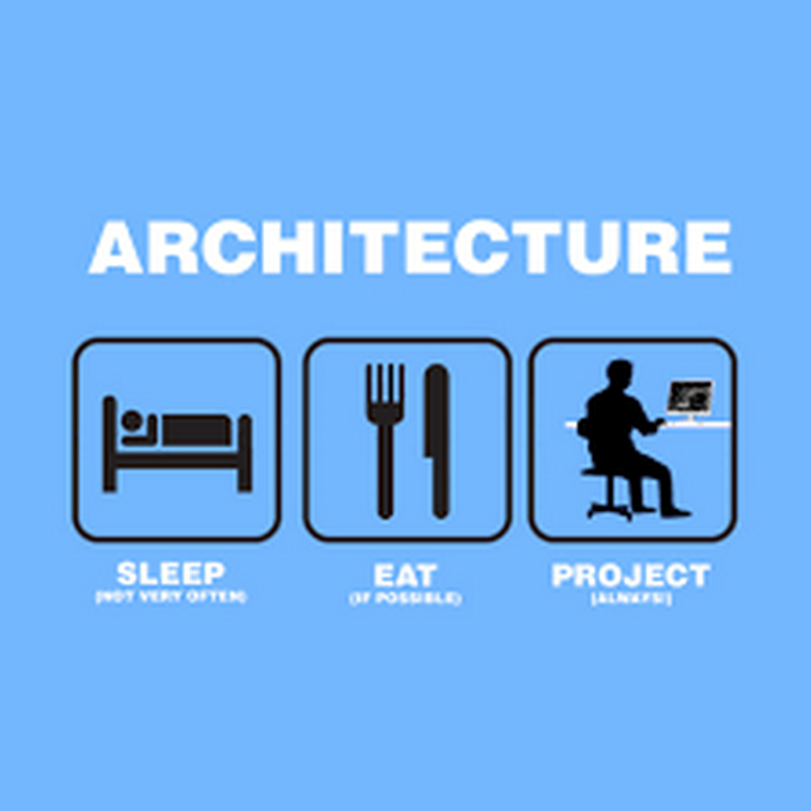 10 Common myths about Architectual Colleges - Sheet6