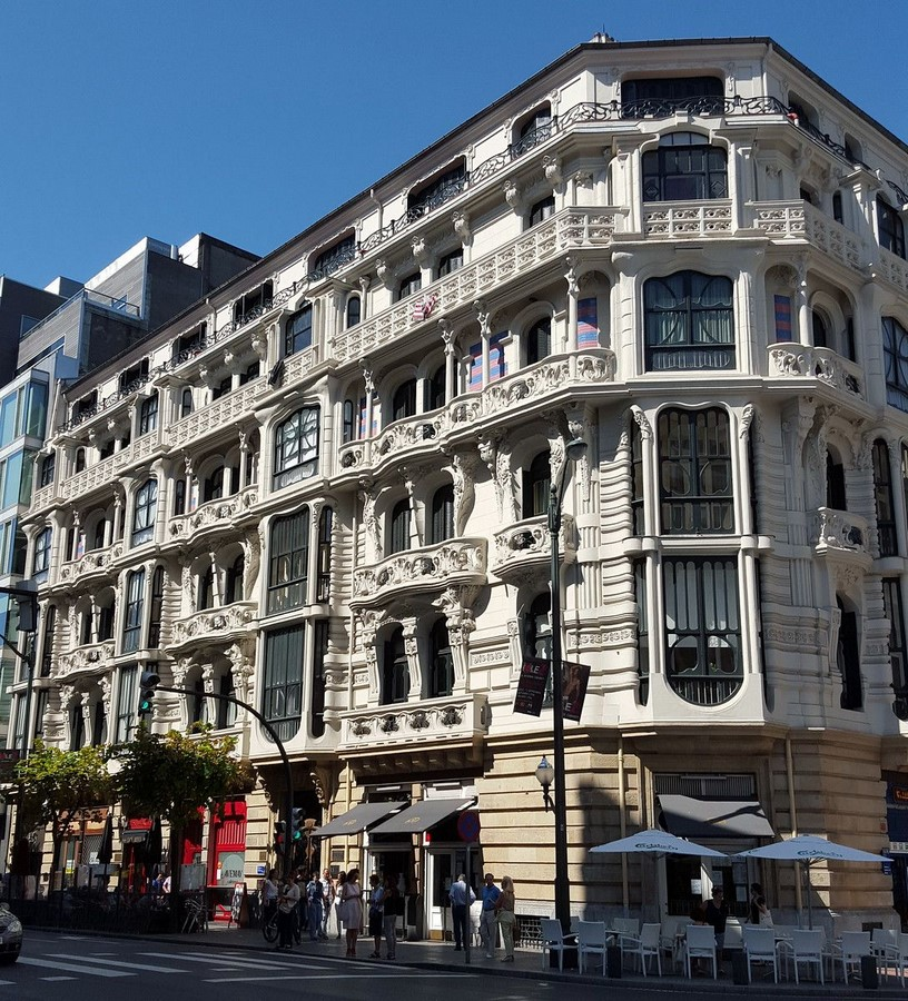 Casa Montero - Sheet1