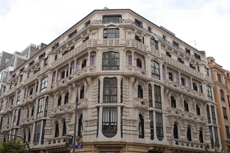 Casa Montero - Sheet2