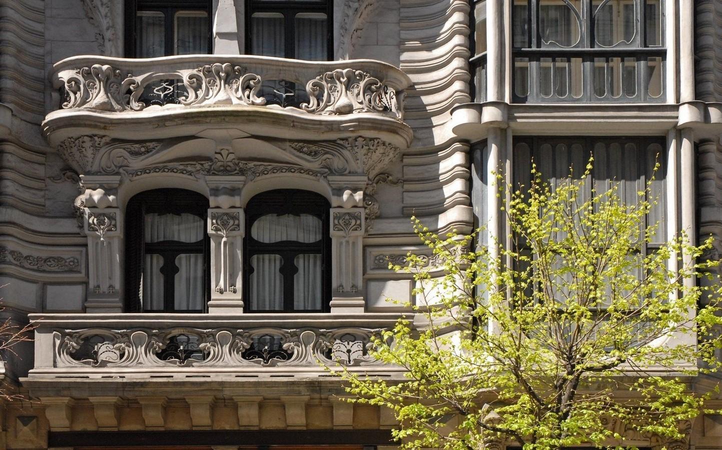 Casa Montero - Sheet3