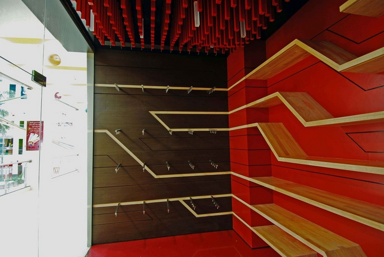 Jute Cottage Retail Interiors - Sheet1