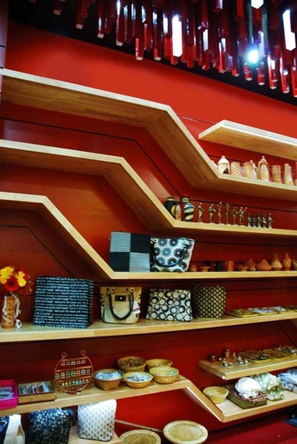 Jute Cottage Retail Interiors - Sheet2