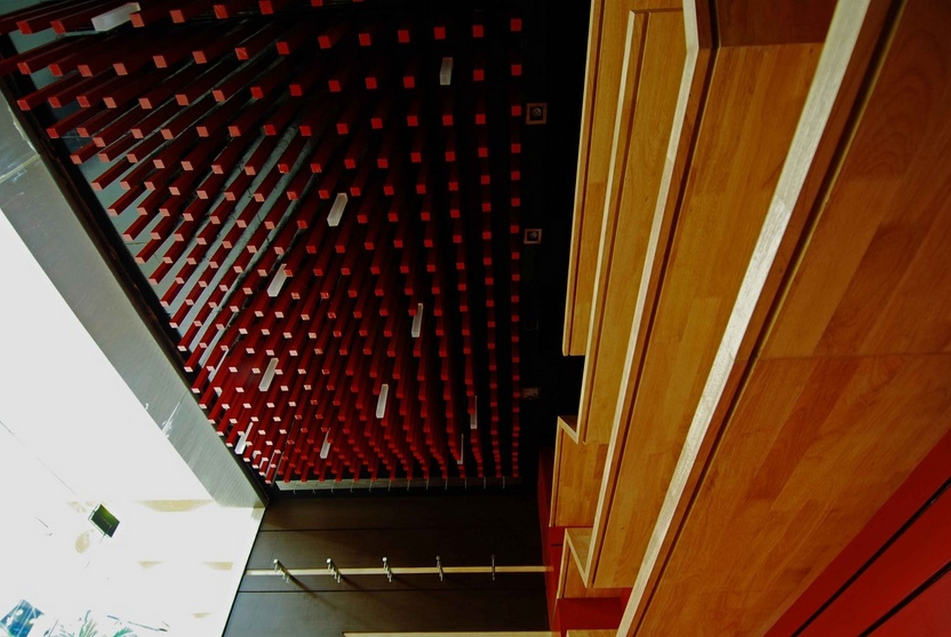 Jute Cottage Retail Interiors - Sheet3
