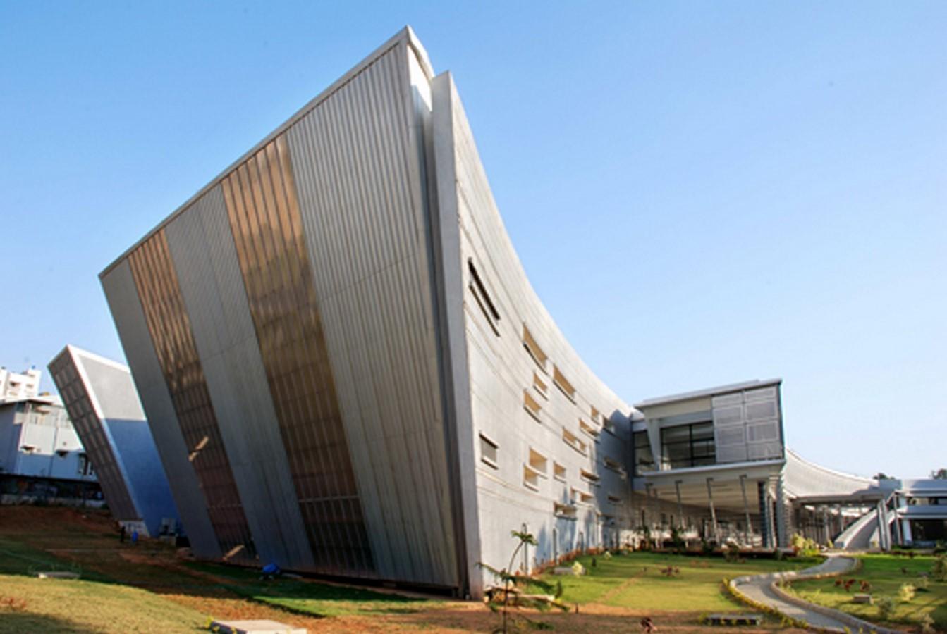 NAAC Campus - Sheet1