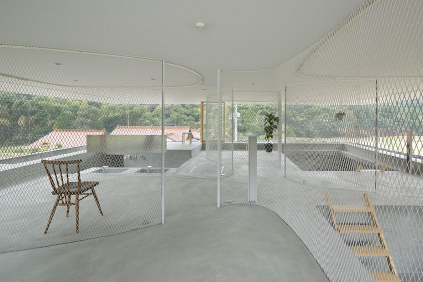 Hiroshima Hut - Sheet2