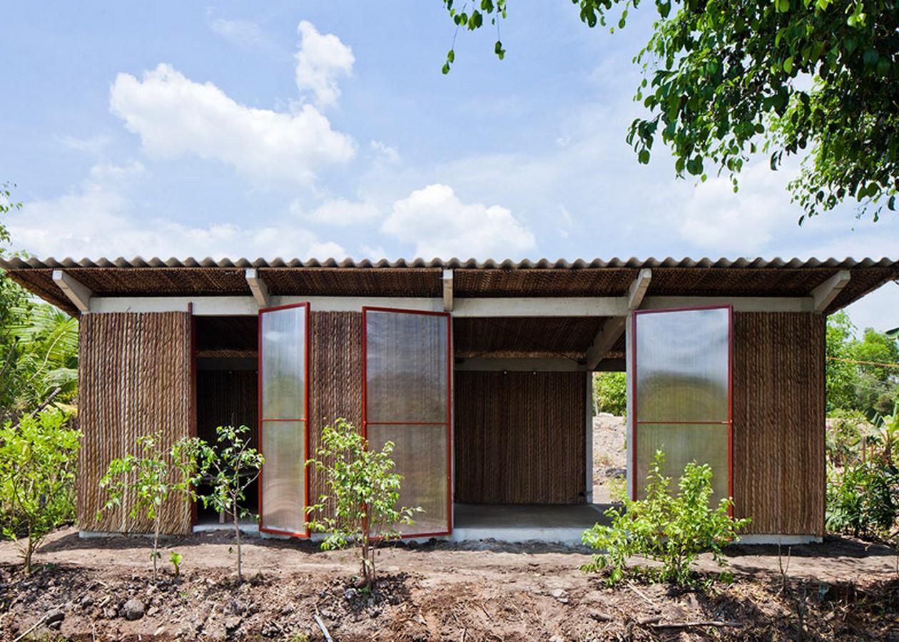10 things to remember while designing low rise housing - Sheet5