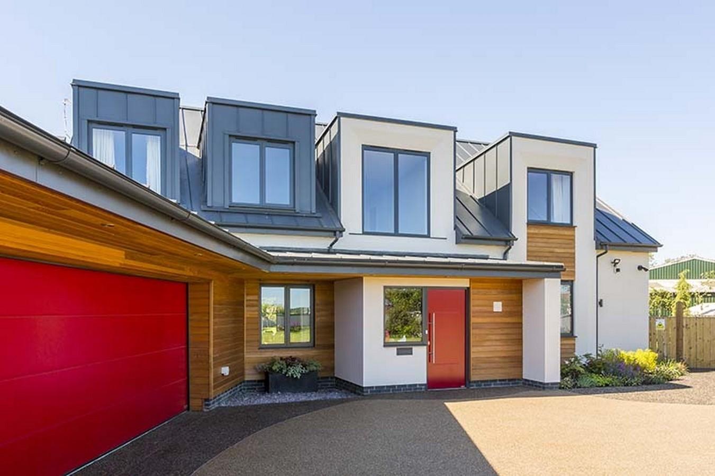 New Eco-tech Home - Sheet5