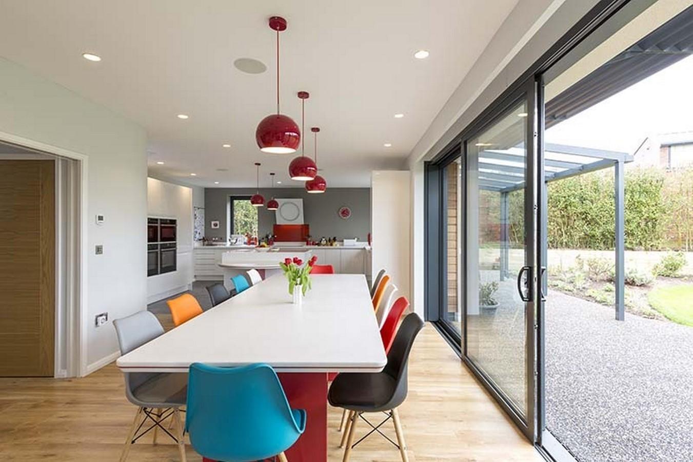 New Eco-tech Home - Sheet6