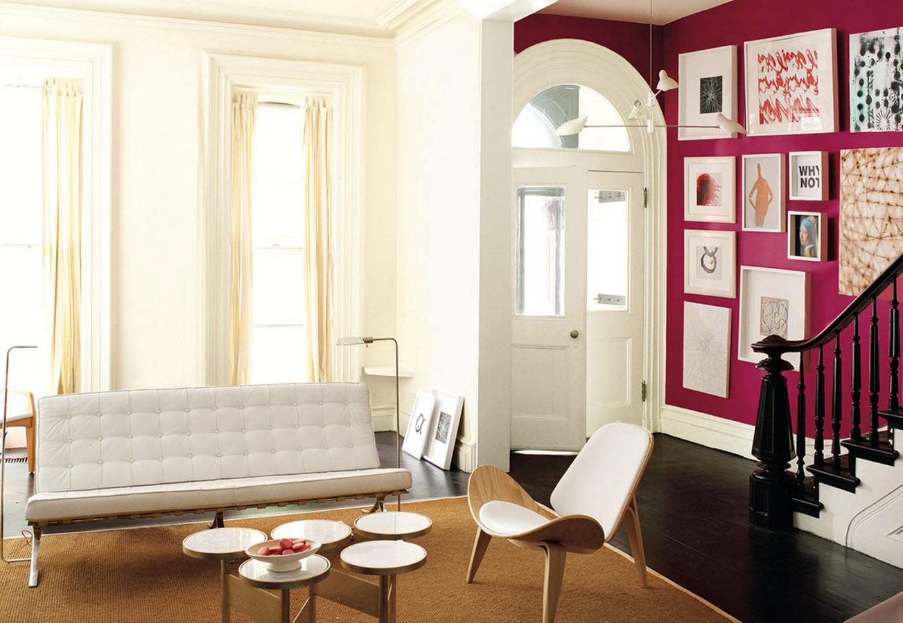 Dress up your walls - Sheet1