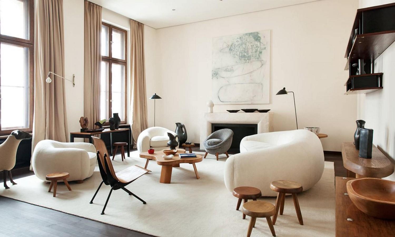 Visionary furnishings - Sheet1