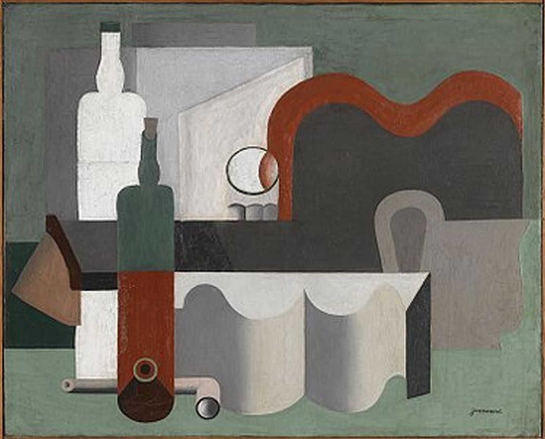 Le Corbusier - Sheet4
