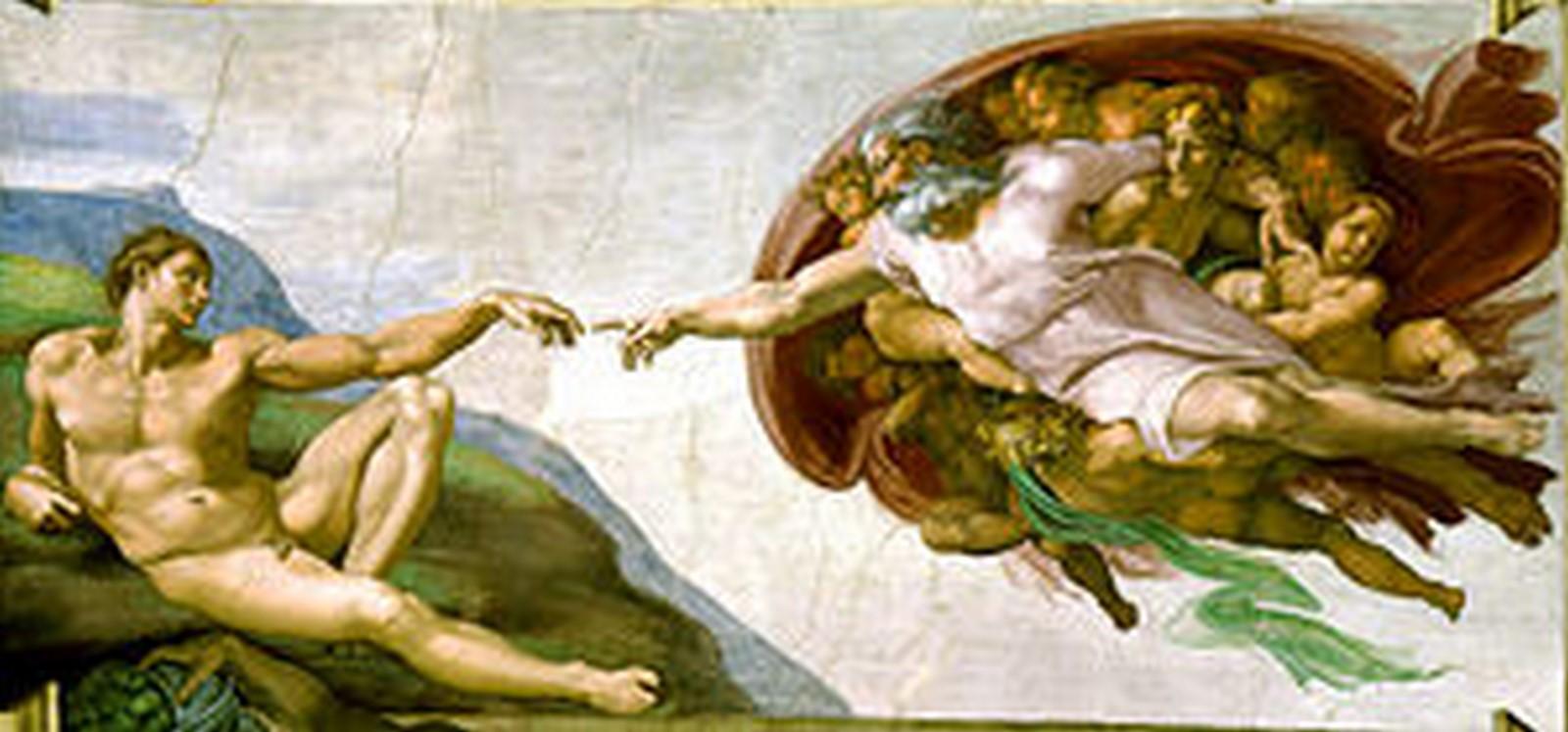 Michelangelo - Sheet4