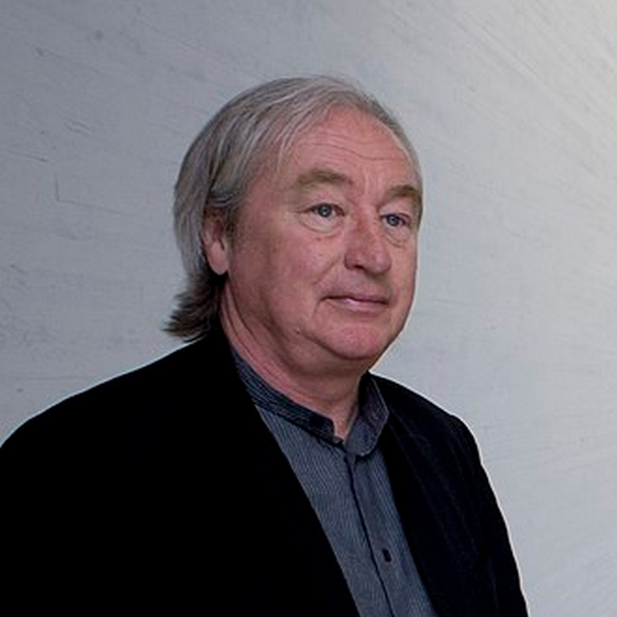 10 Famous architects who were/are great painters -Steven Holl - Sheet1