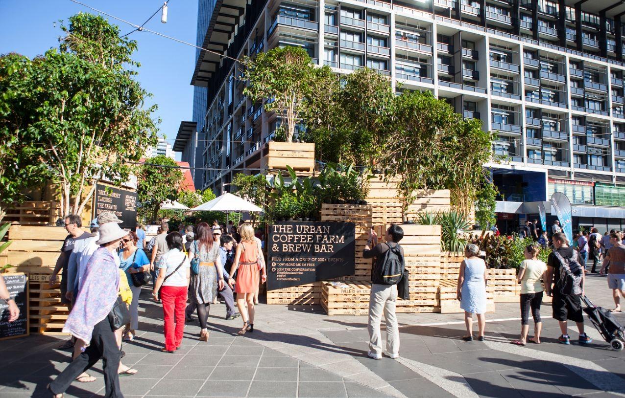 Urban Coffee Farm and Brew Bar - Sheet2