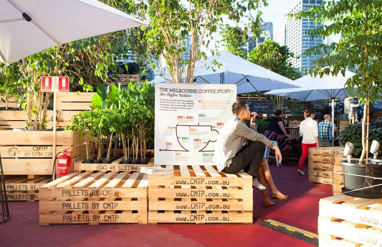 Urban Coffee Farm and Brew Bar - Sheet3