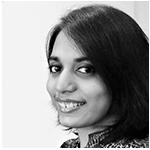 Bhumi Gupta