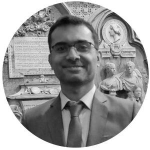 RTF-IUD-Debayan-Chatterjee-1